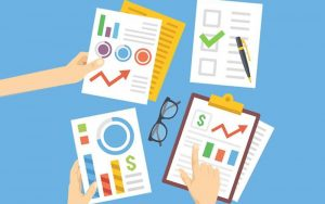 Finding financial Accountant for Your Enterprise